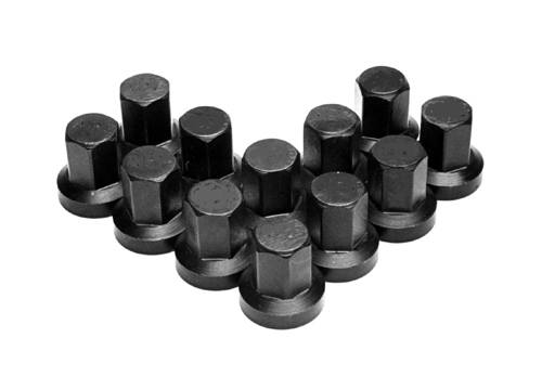 APE Cylinder Head Nuts