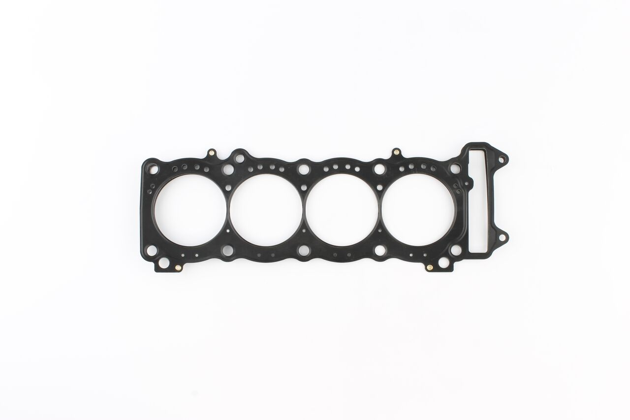 "Cometic Gasket Cylinder Head Gasket Suzuki GSX-R 750 2000 2005 GSX-R 1000 2001 2008 74mm Bore 0.030"" MLS"
